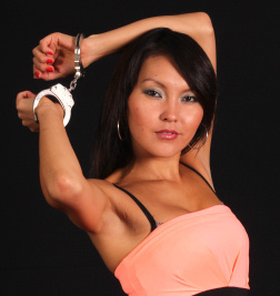 Mei-Li