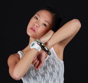 Meiying